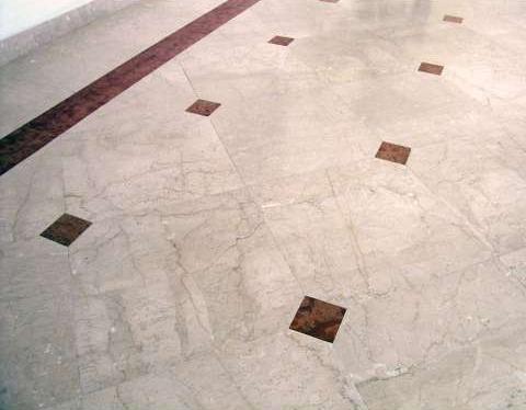 disegno pavimento Granito : lavorazione artigianale marmo granito pietra e ricomposti